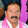 Jail sentence to TRS MLA Vinay Bhaskar
