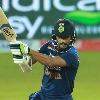 IND vs Sri Lanka second T20