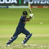 Sri Lanka restricts Team India to 132 runs in second T20