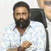 Kodali nani comments on Devineni Uma arrest