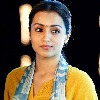 Trisha condemns news reagrding her marriage