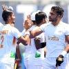 Tokyo Olympics India defeats Argentina