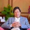 Pak PM Imran Says Talibans Are Nornal Civilians