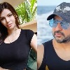 Raj Kundra sexually misbehaved with me says Sherlyn Chopra