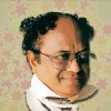 Vice President of India Venkaiah Naidu pays tributes to legendary poet C Narayana Reddy