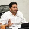CM Jagan remembers his Padayatra incidents