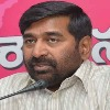 For Komatireddy brothers money is important says Jagadish Reddy