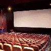 AP Govt gives nod for cinema theaters reopening
