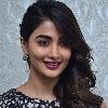 Pooja Hegde to pair up with Dhanush