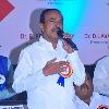 TS GCC Chairman Dharavath Mohan Gandhi complains to Telangana DGP