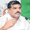 Rs 480 cr saved in reverse tendering says Botsa Satyanarayana