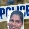 Transgender Sivanya gets sub inspector of police job in Tamilnadu