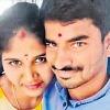 lover slit his girlfriend throat in Hyderabad lemon tree hotel
