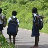Schools in ap will open from august 16th