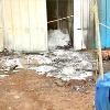 Six dead in Guntur with Electric shock