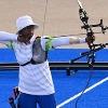 Tokyo Olympics deepika kumari enters quarter finals