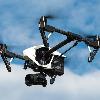 drones spot in jammu