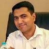 Goa CM sensational comments on rapes