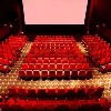 Cinema theatres in Telangana to reopen from today