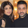 shilpa shetty files petition in high court