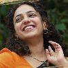 Nithya Menen joined in shooting for Pavan movie