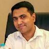 Goa CM takes U turn in his rape comments