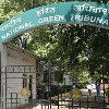 NGT orders probe and farm a committee on Laterite digging in Visakha agency