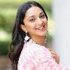 Kiara Advani finalized for Shankar movie