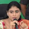 Pratap Reddy resigns to Sharmilas YSRTP
