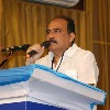 Balineni Srinivasa Reddy counters Somu Veerraju allegations