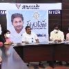 Vellampalli tells Bhavanipuram Stadium will be constructed with ten crores expenditure