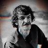 Talibans admits killing of police comedian Khasha Zwan