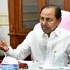 Telangana cabinet meet on Sunday