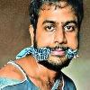 software engineer attacked in hyderabad chandangar