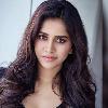 Nabha Natesh to be cast opposite Hritik Roshan