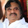 Police case filed against Dasari sons
