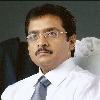 Actor Venu Arvind in coma
