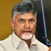 Shame on this Chief Minister says Chandrababu