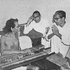 Vedire Rama Chandra Reddy biopic in tollywood