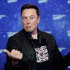 Book Excerpts Say Musk Wanted To Become Apple CEO