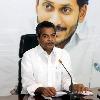 YCP MLA Vasantha Krishna Prasad comments in Chandrababu