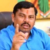 KCR and KTR has to travel on Hyderabad roads by bike says Raja Singh