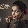 Akshara Gouda opposite Ram in his latest film