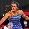 PV Sindhu lost badminton semis in Tokyo Olympics
