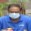PV Ramana comments on his daughter Sindhu lose in Tokyo Olympics