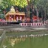 TTD conducts webinar on Lord Hanuman birthplace