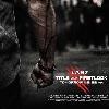 Ashwin Babu new movie pre look