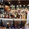 Two day liquor sales ban in Hyderabad city