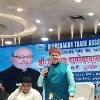 Dont Pay GST Till Demands Are Met PMs Brother Tells Traders On Protest