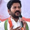 TRS and BJP are same Revanth Reddy
